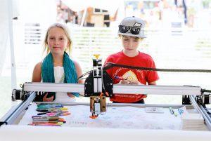 Utah-Arts-Festival-Day-3-High-Res-Austen-Diamond-Photography-22