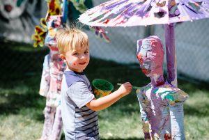 Utah-Arts-Festival-Day-3-High-Res-Austen-Diamond-Photography-71