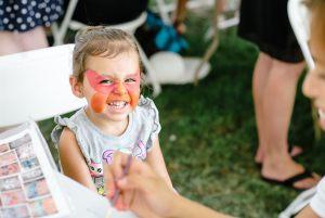 Utah-Arts-Festival-Day-4-High-Res-Austen-Diamond-Photography-74