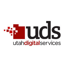 Utah Digital Services