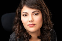 Marilyn Melissa Salguero