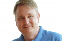 Utah's Biggest Liar - George McEwan