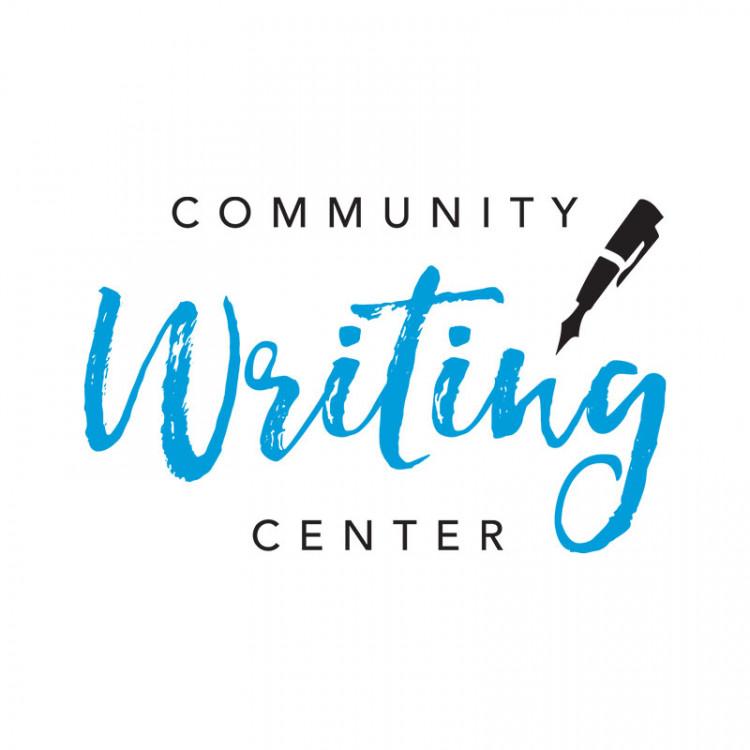 IronPen Writing Workshop