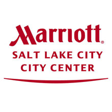 Marriott SLC City Center
