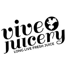 Vive Juicery