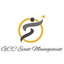 gcceventmanagement
