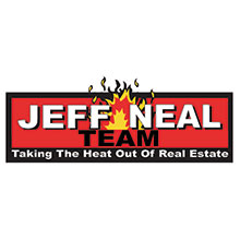 jeff neal team logo