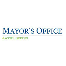 mayor jackie