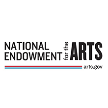 nationalendowmentforthearts