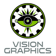visiongraphics