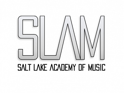 SLAM: Salt Lake Academy of Music